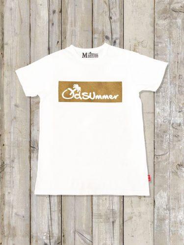 渋谷限定Tシャツ